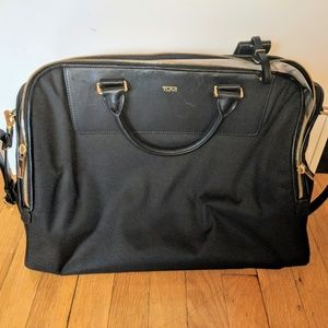 Tumi Bags - Tumi Larkin travel bag